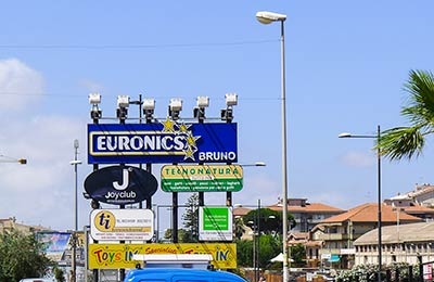 Euronics - Housewares, Applicances, Electronics, ect.